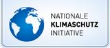 http://www.klimaschutz.de/de/programme-und-projekte